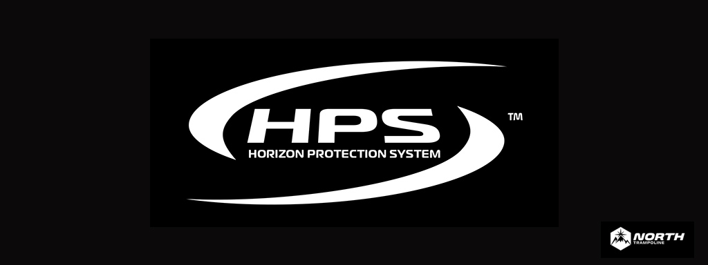 HPS - Horizon Protection System