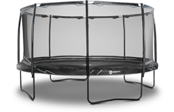 Trampolin North Explorer 2019