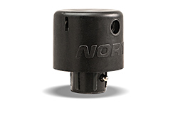 North Adventurer/Pioneer Top cap Top cap for North Adventurer/Pioneer