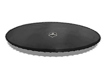 North Explorer Round Jump Mat Jump mat for North Explorer Round